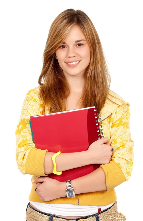 online dissertation writers We are a team of experienced and high-skilled writers and editors offering top notch dissertation writing services online get help with your thesis today.