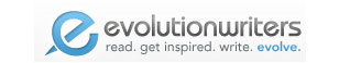Evolution writers discount code 2015